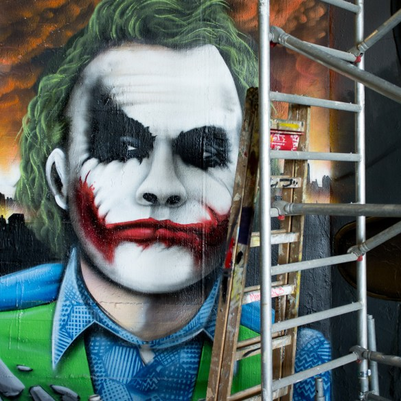 2013-06-15 X100 Graffiti Meeting of Styles Mainz-Kastel 078