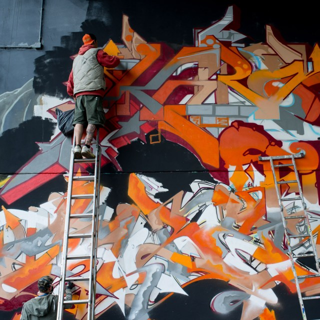 2013-06-15 X100 Graffiti Meeting of Styles Mainz-Kastel 130