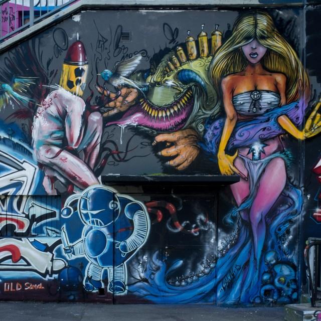 2013-06-17 X100 Graffiti Meeting of Styles Mainz-Kastel 040