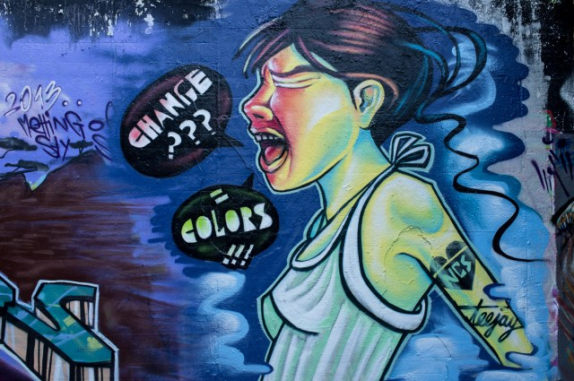 2013-06-17 X100 Graffiti Meeting of Styles Mainz-Kastel 059