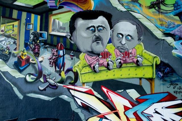 2013-06-17 X100 Graffiti Meeting of Styles Mainz-Kastel 117