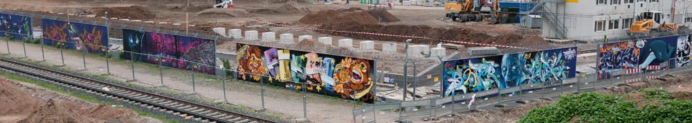 2013-05-17 GF1 Frankfurt EZB Graffiti 007