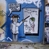 2001-03-31 S10 Graffiti Schlachthof Wiesbaden 034