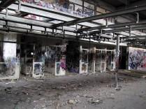 2001-03-31 S10 Graffiti Schlachthof Wiesbaden 041