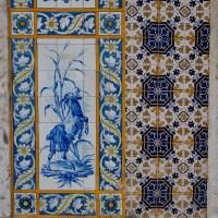 Lissabon - Keramik-Fliesen (Part 4)
