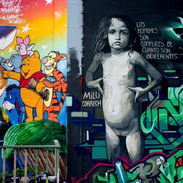 2013-06-15 X100 Graffiti Meeting of Styles Mainz-Kastel 093