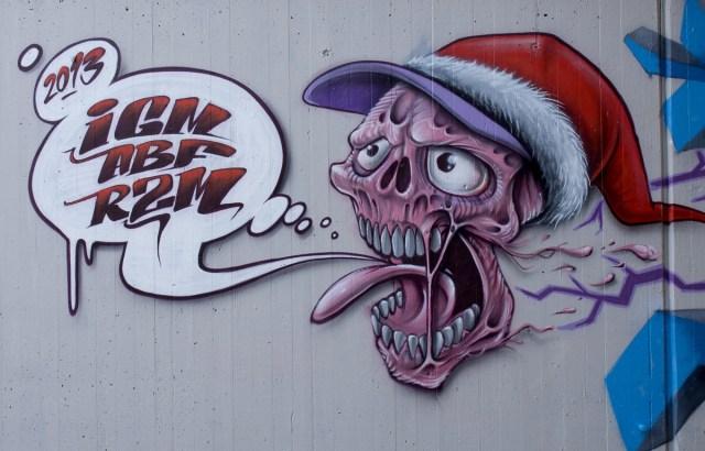 2014-01 EP5 Mainz-6