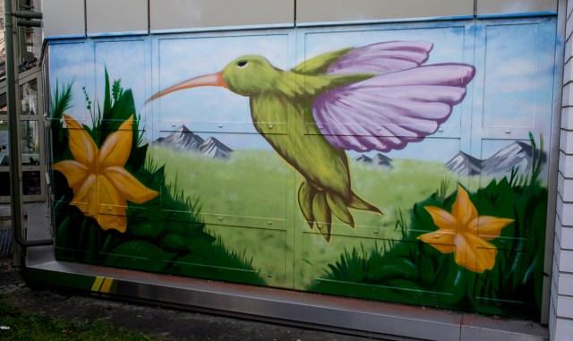 2014-03-30 EM1 Graffiti Gelnhausen 0007