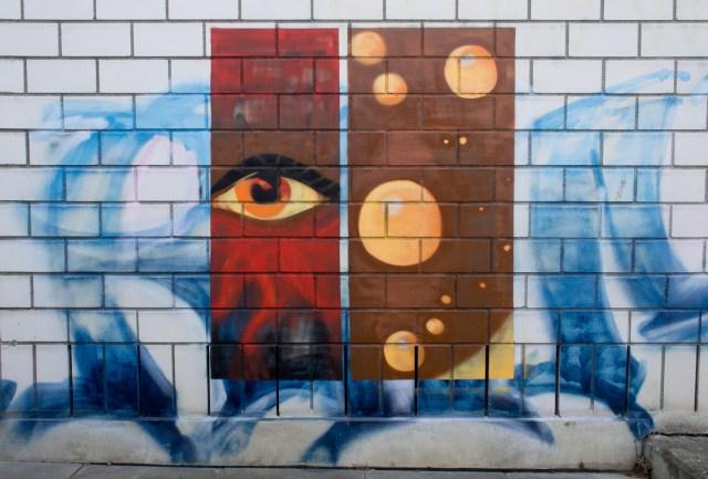 2014-03-30 EM1 Graffiti Gelnhausen 0008