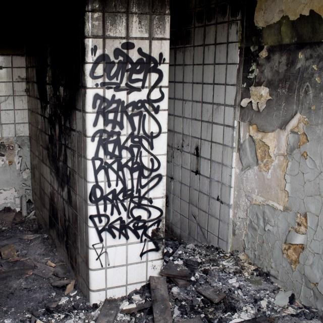 2014-04-03 EM1 Graffiti Mainz-Kastel 0028