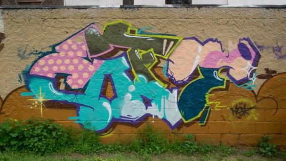 2014-04-03 EM1 Graffiti Mainz-Kastel 0043