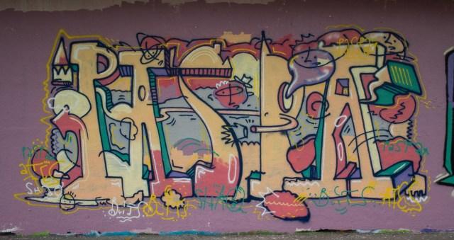 2014-04-03 EM1 Graffiti Mainz-Kastel 0045