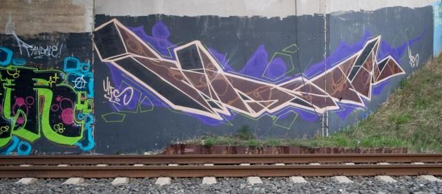 2014-04-05 EM1 Graffiti Rodgau 0007