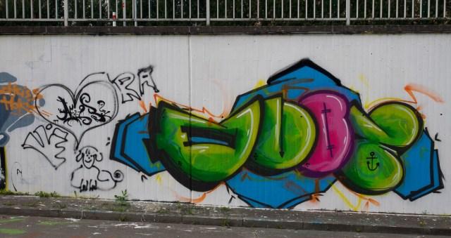 2014-04-10 EM1 Graffiti Mainz 0014
