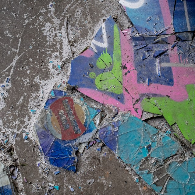 2014-04-17 EM1 Lost Place - Alte Ziegelei - Naurod 0011