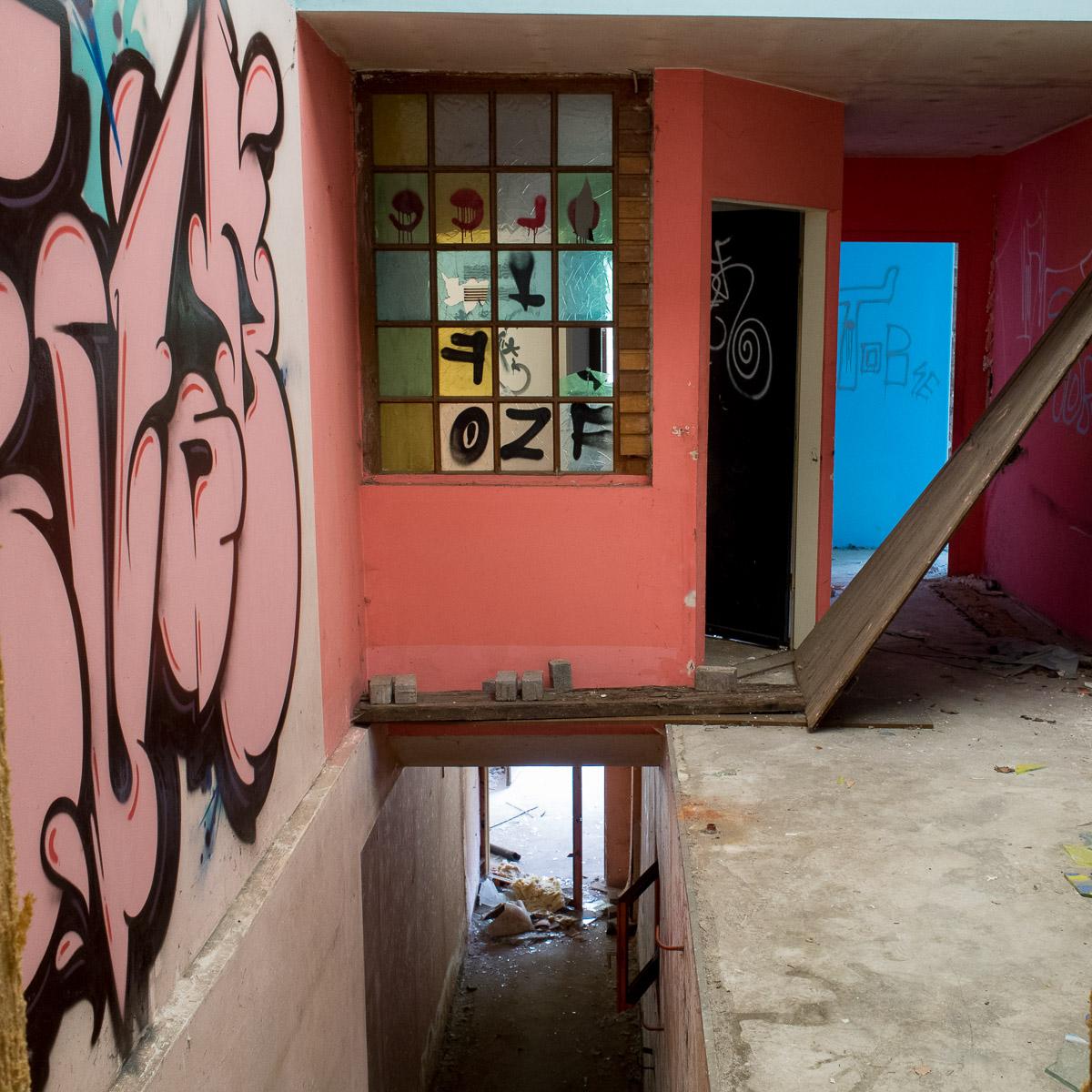 2014-04-17 EM1 Lost Place - Alte Ziegelei - Naurod 0044