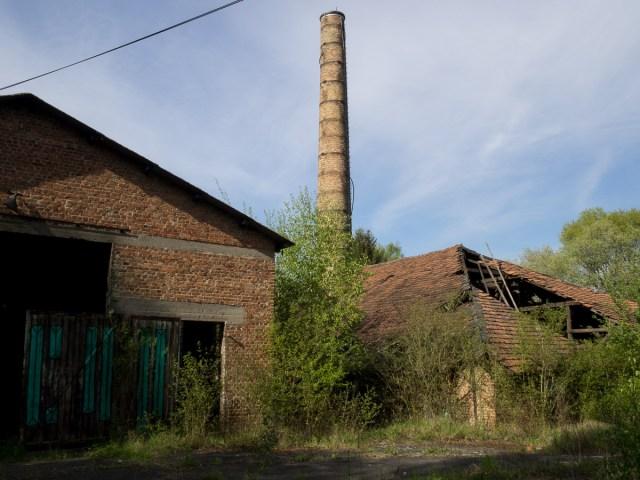 2014-04-17 EM1 Lost Place - Alte Ziegelei - Naurod 0078