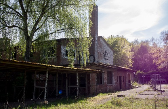 2014-04-17 EM1 Lost Place - Alte Ziegelei - Naurod 0134