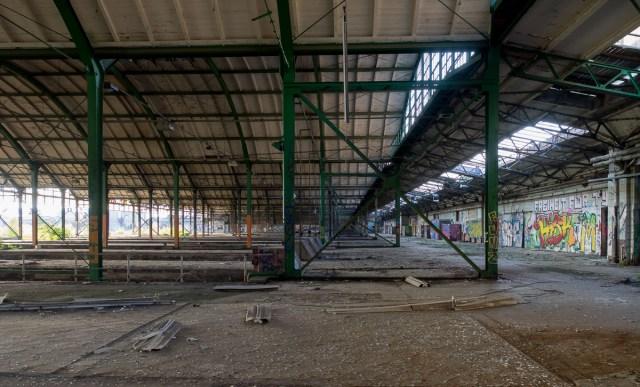 2014-04 EM1 Leipzig 0322
