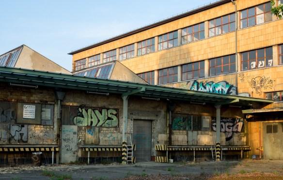 2014-04 EM1 Leipzig 0367