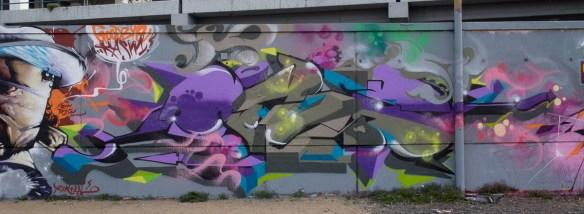 2014-04-01 EM1 Graffiti Schlachthof Wiesbaden 0008