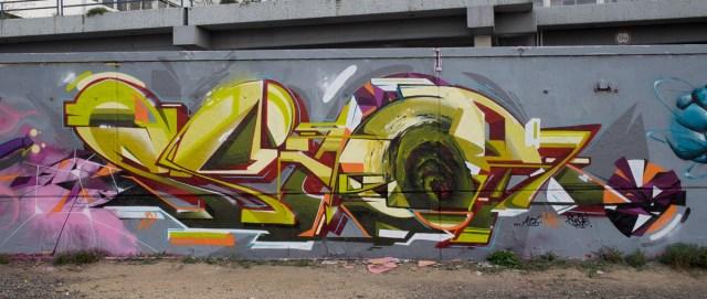 2014-04-01 EM1 Graffiti Schlachthof Wiesbaden 0010