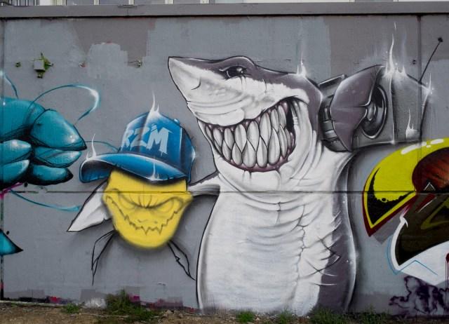 2014-04-01 EM1 Graffiti Schlachthof Wiesbaden 0014