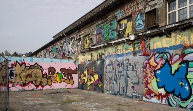2014-04-01 EM1 Graffiti Schlachthof Wiesbaden 0020