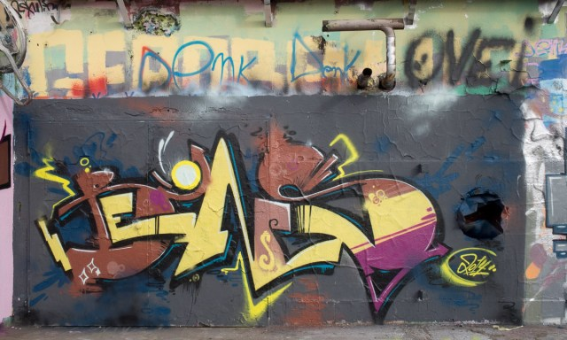 2014-04-01 EM1 Graffiti Schlachthof Wiesbaden 0022