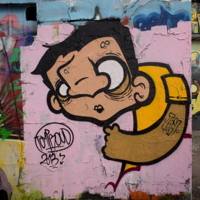 2014-04-01 EM1 Graffiti Schlachthof Wiesbaden 0026