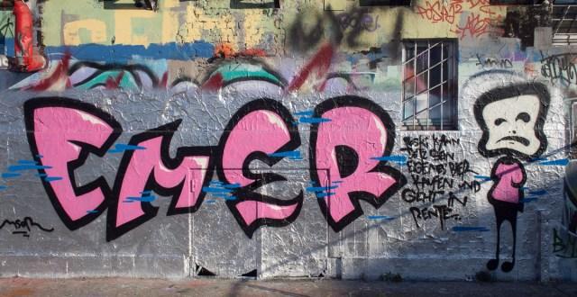 2014-04-09 EM1 Graffiti Schlachthof Wiesbaden 0025