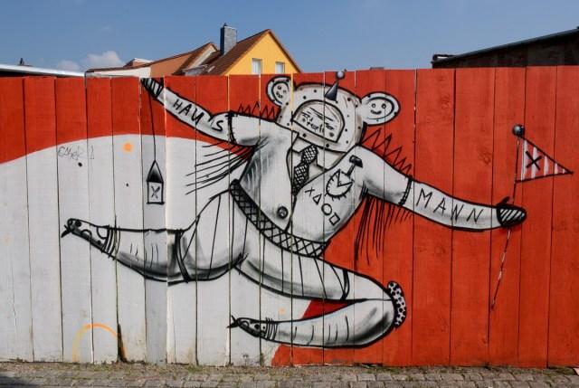 2014-04 EM1 Erfurt 0057