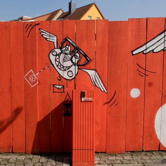 2014-04 EM1 Erfurt 0059