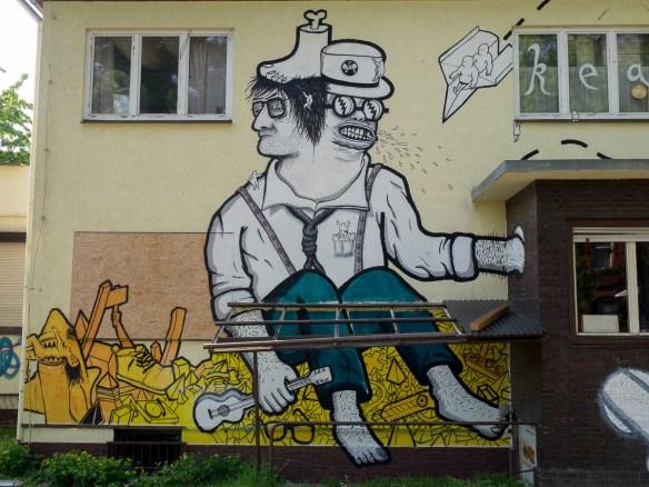 2014-04 EM1 Erfurt 0064
