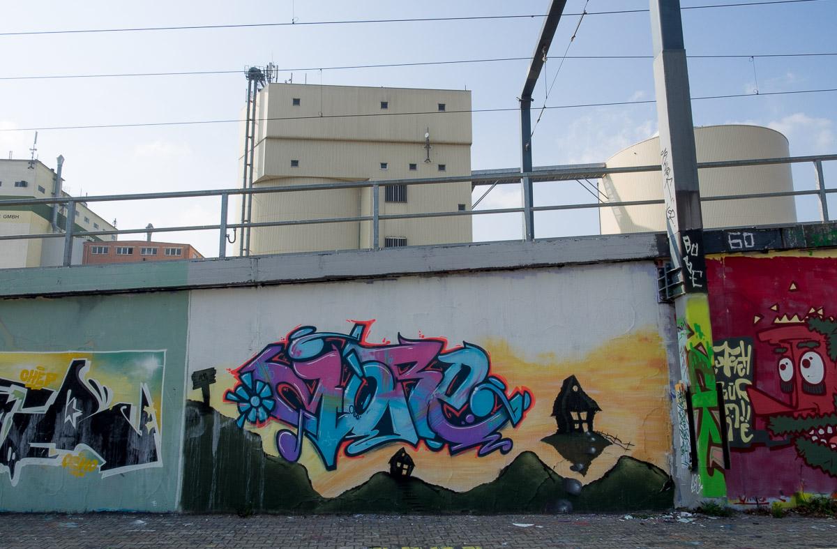 2014-04 EM1 Erfurt 0071