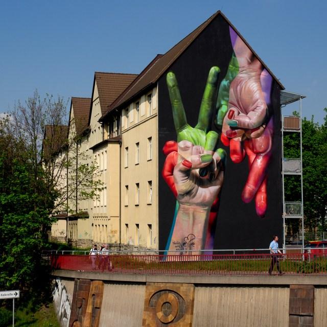 2014-04 EM1 Erfurt 0082