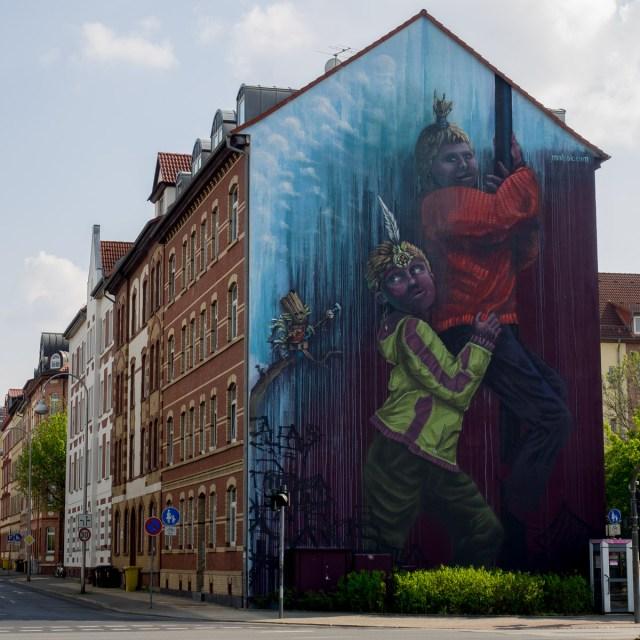 2014-04 EM1 Erfurt 0089-2