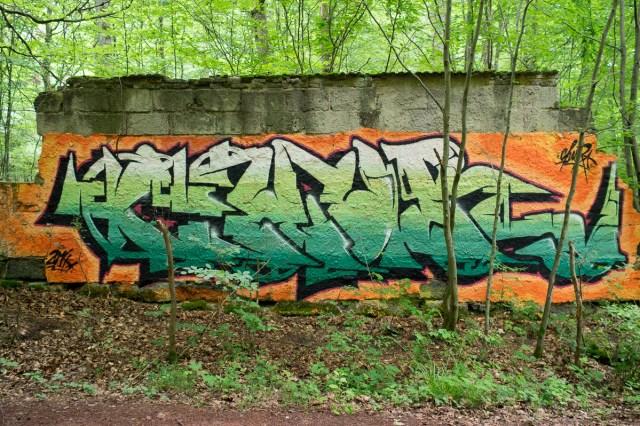 2014-05-24 EM1 Lost Place 0003