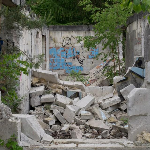 2014-05-24 EM1 Lost Place 0034