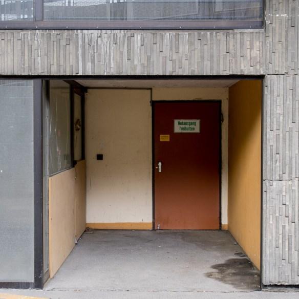 2014-05 EM1 Kaiserlei 019