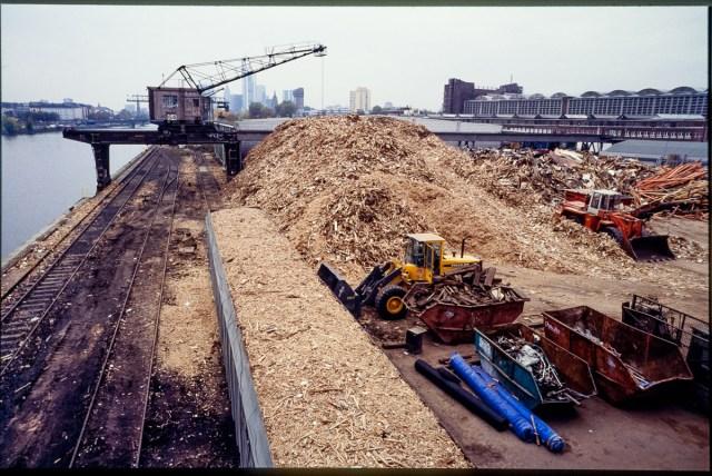 1996-11 DiaScan Frankfurt Osthafen 044