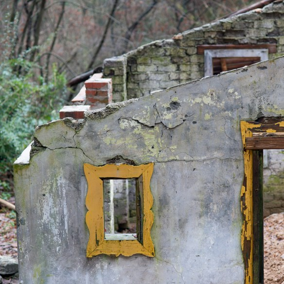 2012-12-28 D700 Waldspaziergang Wächtersbach 130