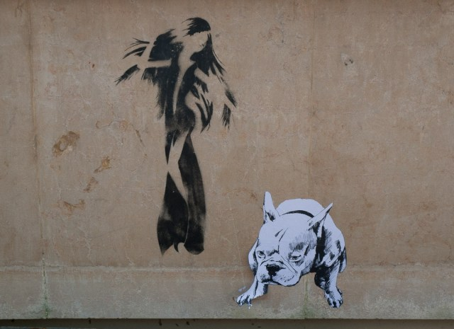 Streetart Paris4