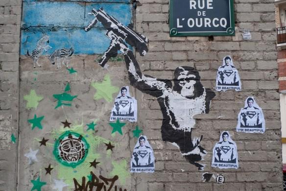 2010-09 LX3 Paris 0027