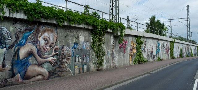 2013-06-12 X100 Graffiti Bad Vilbel Herakut 043