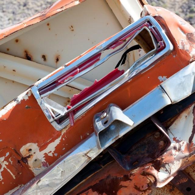 2011 D700 Reise USA 1465