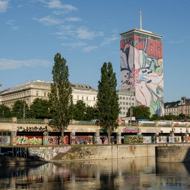 2008-07 Wien NIKON D200 775