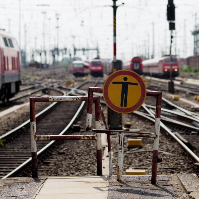 2015-05-12 EM1 Frankfurt Hauptbahnhof 0039