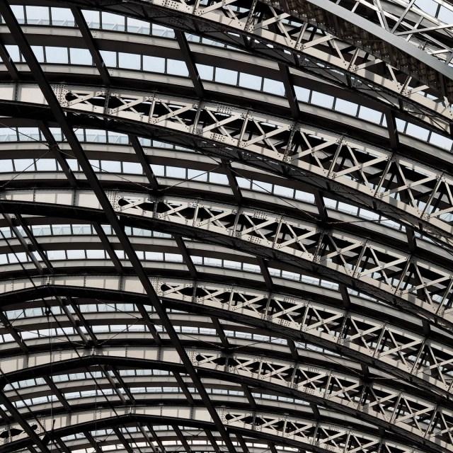 2015-05-12 EM1 Frankfurt Hauptbahnhof 0054