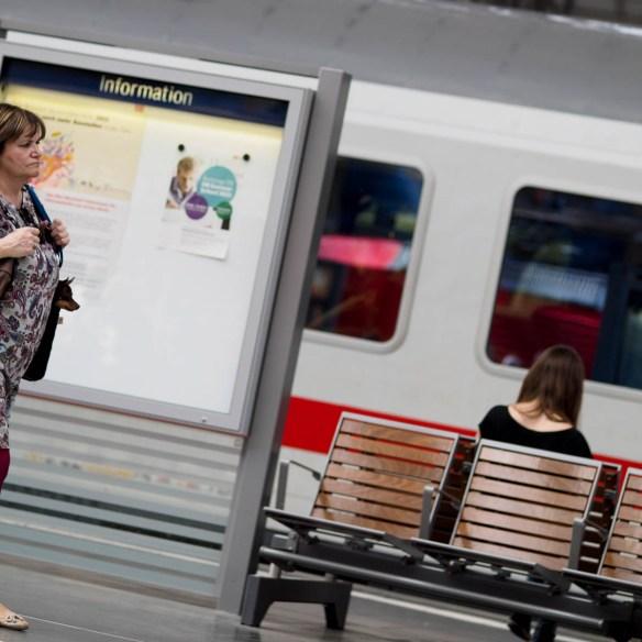 2015-05-12 EM1 Frankfurt Hauptbahnhof 0061